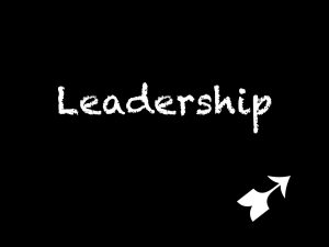 Leadership - Clipart.001